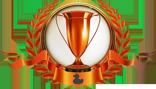bronze_trophy