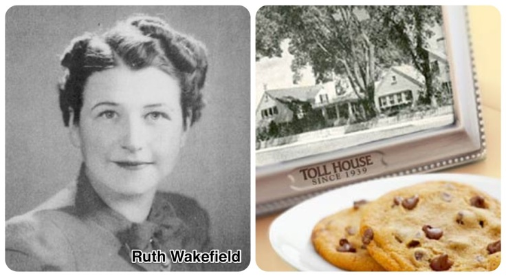 history-of-chocolate-chip-cookies-ruth-wakefield-nestle-toll-house