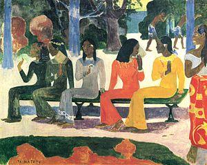 300px-Paul_Gauguin_030